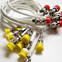 Ventura Aerospace, Inc. starts manufacturing wire harnesses